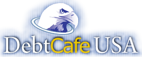 DebtCafe USA